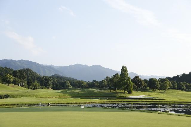 ゴルフ場予約サイト