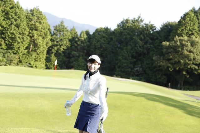 関西ゴルフ場検索